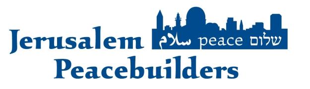 J Peace Builders Final