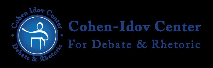 Cohen Idov center