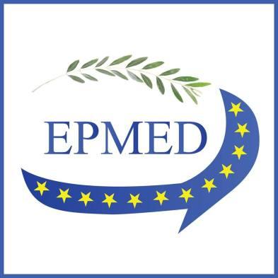 EPMED logo.jpg